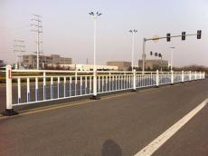 云南交通设施 昆明道路安全设施