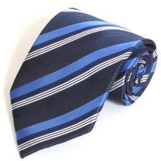 深圳logo領帶定做-深圳印花領帶定做弘丹奴領帶定做