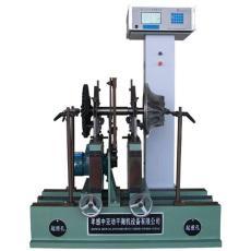 圈带平衡机-增压器转子动平衡机 19000元