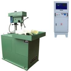 立式平衡机-汽车风扇叶平衡机-100型28000元