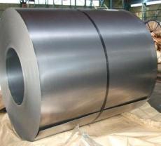 供SAPH440酸洗SAPH440热轧SAPH440冲压钢板