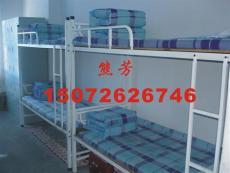 云南学生军用棉被褥子各种规格可定做厂家