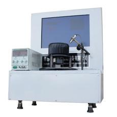 自驱动平衡机-汽车空调风机平衡机 12000元/