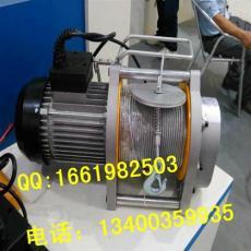 220V電動葫蘆遙控微型電動葫蘆PA300