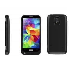 三星Galaxy S5 I9600 背夾電池