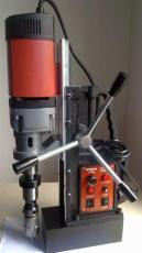 国产多功能磁座钻HS28RE