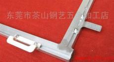 网框 铝框 平网机印网框 丝印网框 器材