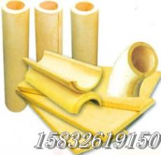衡阳常宁高密度聚乙烯直埋保温管供应商