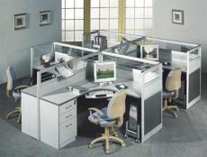北京震祥木業辦公桌定做公司專業桌椅定做價