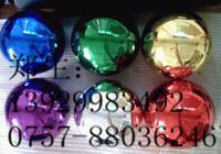 不锈钢实心球规格 不锈钢球现货规格
