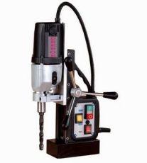 便携式磁座钻 磁力电钻 取芯钻机DK50