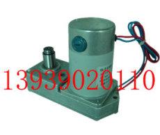 59ZY-CJ01永磁直流減速電動機 59ZY-CJ01