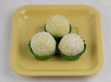 广州港式甜品加盟 老港记甜品用甜品铺就财