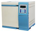 翔鷹技術GC7820經濟型氣相色譜儀