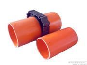 CPVC高壓護套管 CPVC電力保護管
