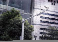 云南交通指示牌 昆明道路信号灯