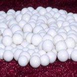 河南活性氧化鋁球8-10mm