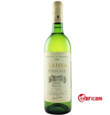 北纬37度红酒网推荐舌尖上的美味 白葡萄