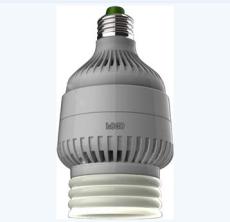 30W LED球泡灯 298元