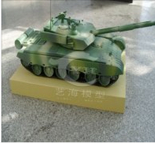 北京模型制作 北京模型设计 北京模型公司