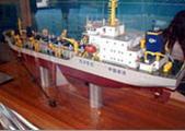 北京模型制作 北京模型公司专业制作机械模
