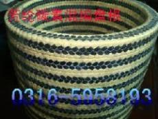 河北哪里的陶瓷纤维盘根最便宜