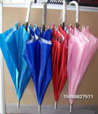 濟南廣告傘 濟南雨傘定做太陽傘