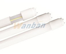 照明工程专用高光效LED日光灯管