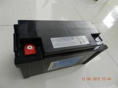 美国海志蓄电池HZY12-18山东指定总代理报价