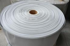 白色eva泡棉