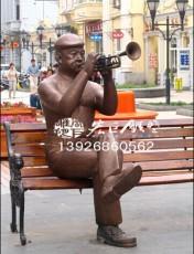 東莞鑄銅雕塑 承接鑄銅雕塑工程