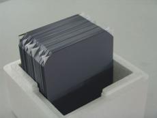 求購太陽能單多晶碎電池片