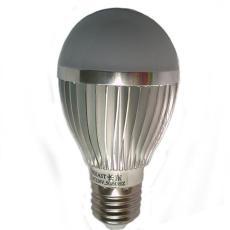 廠家直銷LED球泡燈 E27螺口 超高流明