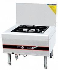 煲仔炉安全无触电隐患 让你稳定操作