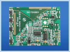 寧波SMT貼片加工廠家 批量電子貼片加工