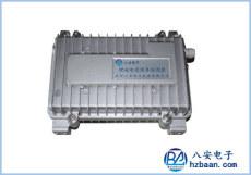 全國供應BA-M200埋地泄漏電纜系統