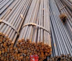 普通细晶粒热轧钢筋供应