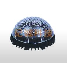 淺析LED顯示屏技術發展升級方向