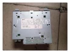 宝马E39音频模块 音频电脑模块 原装拆车件