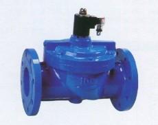 ZCS水用電磁閥 DF電磁閥 膜片電磁閥