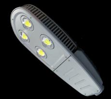 LED路燈系列
