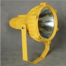 BTC8210型投光灯 批发防爆投光灯 价格优惠