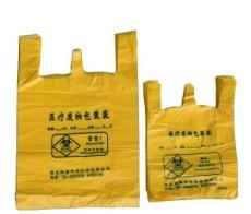 上海專業生產定做各種塑料包裝袋