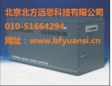 北京朝陽區集團電話交換機設備銷售安裝公司