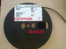 最低功耗美信MAX44009数字环境光传感器
