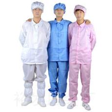 夏季校服批發惠州制衣廠量身定做