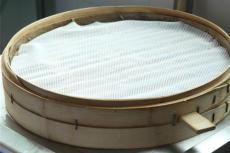 硅膠蒸籠墊生產廠家 硅膠蒸籠墊批發商