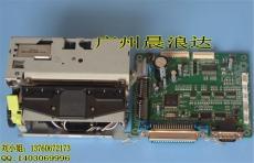 打印機芯STP532+控制板