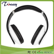 頭戴式藍牙耳機供應商-MP3訂做耳機廠家耳麥