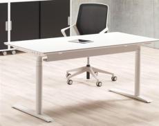 廣州升降桌 自動升降電腦桌 電動升降辦公桌